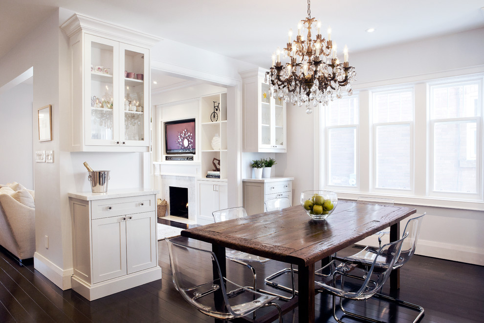 How To Mix Antique And Modern Furniture Louisville Mercantile